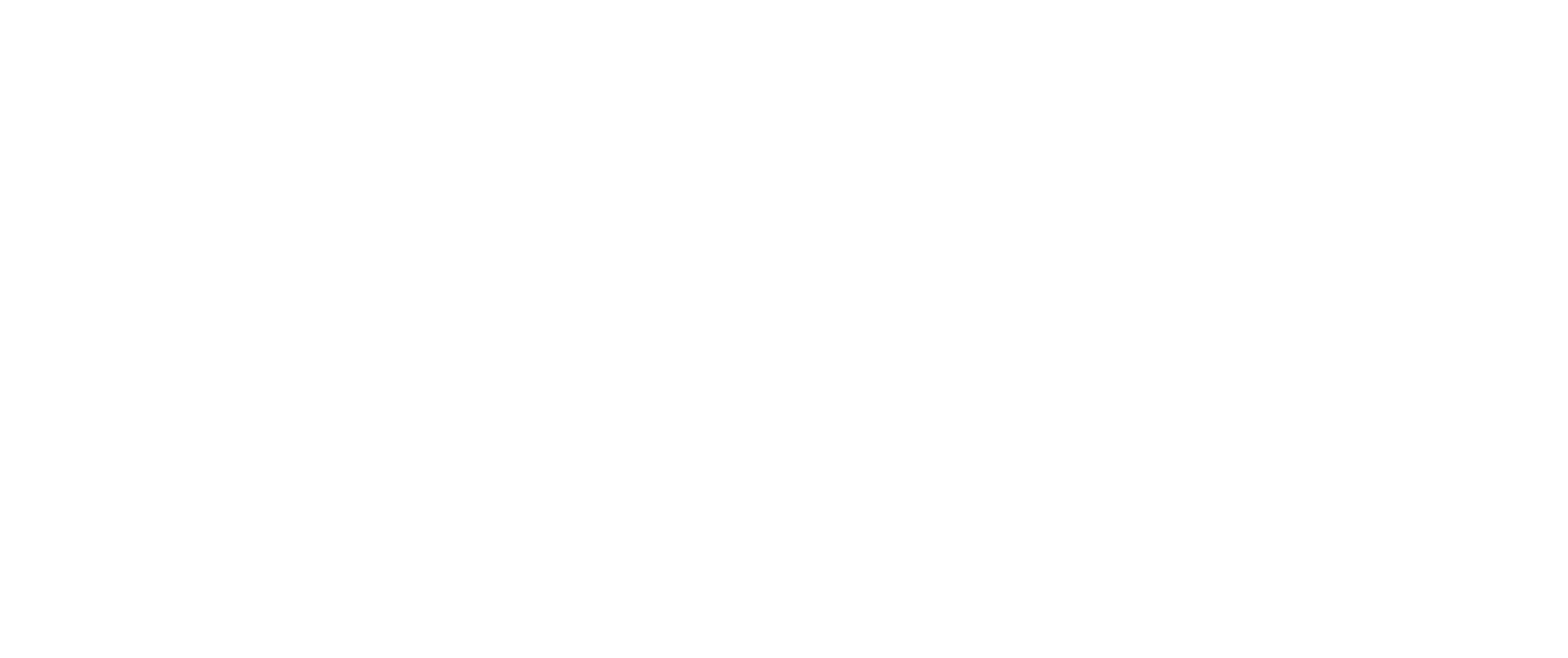 AfricanMoove