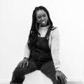 Sortie de la semaine- African-moove-afm