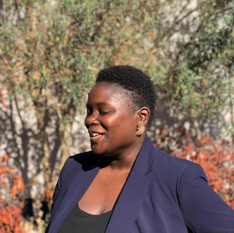 Aysé Sissoko- African-Moove- AFM